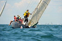 2015 Block Island Race Week A 1427