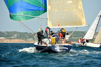 2015 Block Island Race Week B 567
