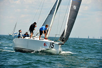 2015 Block Island Race Week A 1006