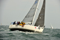 2015 Block Island Race Week D 926