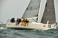 2015 Block Island Race Week D 930