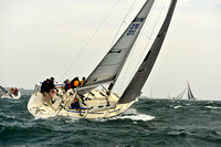 2015 Block Island Race Week E 291