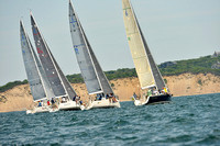 2015 Block Island Race Week I 810