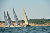 2015 Block Island Race Week I 811