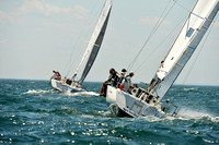 2015 Block Island Race Week B 258
