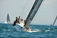 2015 Block Island Race Week A 451