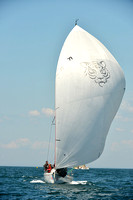 2015 Block Island Race Week A 839