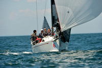 2015 Block Island Race Week A 841