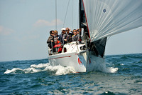 2015 Block Island Race Week A 843