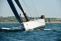 2015 Block Island Race Week A 1226