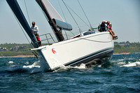2015 Block Island Race Week A 1228