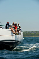 2015 Block Island Race Week A 1231