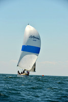 2015 Block Island Race Week B 128