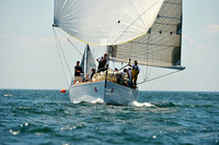 2015 Block Island Race Week B 131