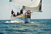 2015 Block Island Race Week B 134