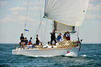 2015 Block Island Race Week B 136