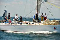 2015 Block Island Race Week B 138