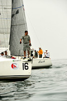 2015 Block Island Race Week A1 012