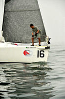 2015 Block Island Race Week A1 021