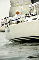 2015 Block Island Race Week A1 029