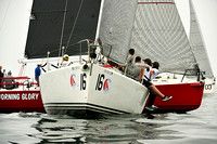 2015 Block Island Race Week A1 031