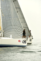 2015 Block Island Race Week A1 105
