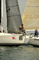 2015 Block Island Race Week A1 150