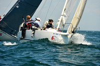 2015 Block Island Race Week A 1451