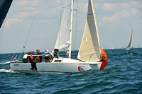 2015 Block Island Race Week A 1452