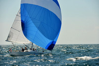 2015 Block Island Race Week B 531