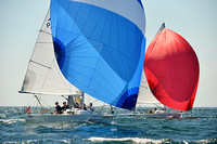 2015 Block Island Race Week B 533