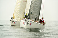 2015 Block Island Race Week A1 039