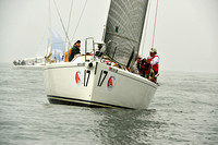 2015 Block Island Race Week A1 042