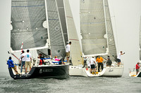 2015 Block Island Race Week A1 062