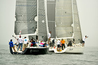 2015 Block Island Race Week A1 063