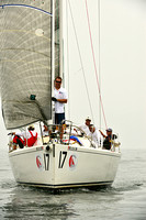 2015 Block Island Race Week A1 094