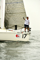 2015 Block Island Race Week A1 100