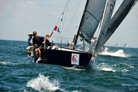 2015 Block Island Race Week A 1334