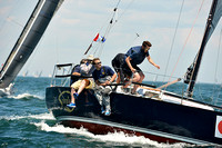 2015 Block Island Race Week A 1337
