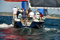 2015 Block Island Race Week B 478