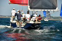 2015 Block Island Race Week B 479