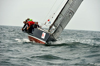 2015 Block Island Race Week D 1339
