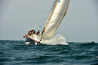 2015 Block Island Race Week F 028