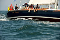 2015 Block Island Race Week F 039