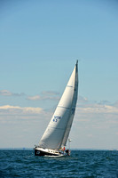 2015 Block Island Race Week G 306