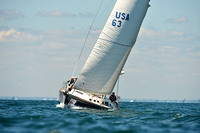2015 Block Island Race Week G 309