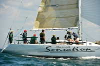 2015 Block Island Race Week A 728