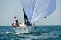 2015 Block Island Race Week A 826