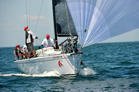2015 Block Island Race Week A 829