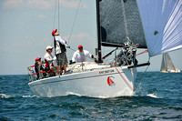 2015 Block Island Race Week A 830